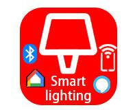 Philips Hue 飛利浦智能燈 WiFi燈 Bluetooth燈 藍牙燈 遙控燈 搖控燈 smart lighting