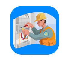 家居供電系統檢查 (WR1年檢) 定期電力檢查 WR1 檢查 電力維修 電力檢查