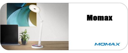 Momax q.led Momax 2 healthy iot 智能空氣淨化抽濕機 Momax 無線充電器 Momax 加濕機 Momax 流動電源