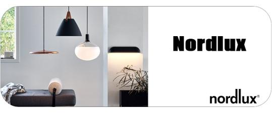 Nordlux Lighting Nordlux 燈 Nordlux Pendant Nordlux wall light Nordlux floor lamp