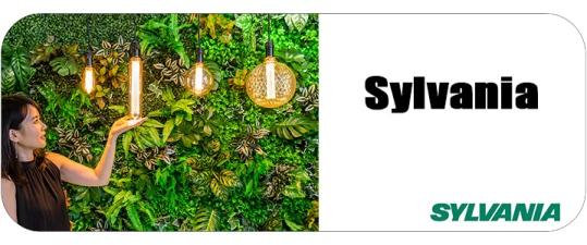 Sylvania 燈 Sylvania 燈泡 Sylvania燈膽 Sylvania Lights Sylvania Lighting