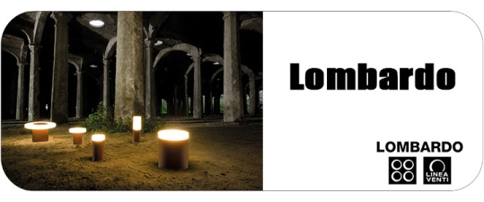Lombardo戶外燈 Lombardo防水燈 Lombardo Outdoor Lighting Lombardo Lights