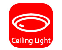 Philips 吸頂燈 天花燈 家居燈飾 Ceiling Lamp Ceiling Light Ceiling Lighting