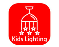 Philips 小朋友燈 兒童小朋友燈 Kids Light Kids Lighting