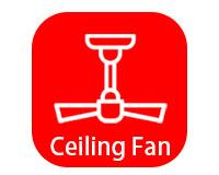 Philips 飛利浦 風扇燈 吊扇燈 Fan Ceiling Fan