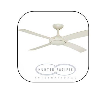 Hunter Pacific 風扇燈 吊扇燈 LED Ceiling Fan