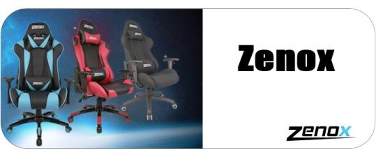 Zenox 電競椅 Zenox hida Zenox nebula Zenox lihkg Zenox saturn Zenox saturn racing chair Zenox mercury Zenox flexispot monitor arm