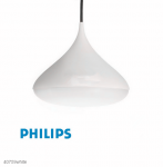 Philips myliving